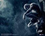 SpiderMan 3-Wallpaper 1