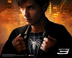 SpiderMan 3-Wallpaper 3