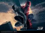 SpiderMan 3-Wallpaper 5