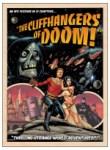Cliffhangers of Doom