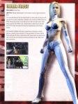 Emma Frost – Uncanny X-men