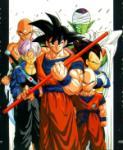Anime-DBZ-06