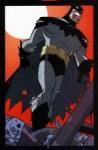 Batman Gotham Adventures 060-14
