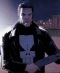 Punisher v6 #23-13