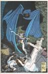 ma cloak dagger 9 p37