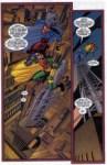 Robin and Superboy