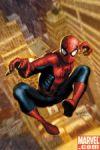 Amazing Spider-Man #549