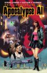 Apocalypse Al #3
