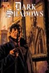 Dark Shadows #2a
