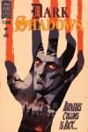 Dark Shadows #2b