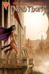 Dejah Thoris #16a