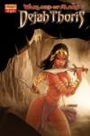 Dejah Thoris #23b