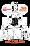Hack/Slash #11