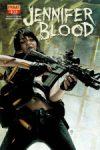 Jennifer Blood #10a