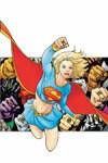 Legion of SuperHeroes #16