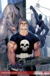Punisher War Journal#13