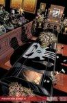 Punisher War Journal #4-Death of Daredevil