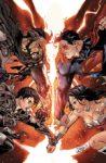 Superman/Wonder Woman #6