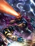 Ultimate X-Men 008