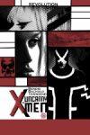 Uncanny X-men #25