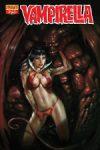 Vampirella #25b