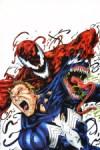 Venom – Carnage Unleashed 3