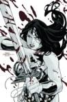 Wonder Woman 10