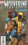 Wolverine #62