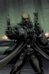 X-Men Unlimited vol2 #2