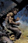 Wolverine #UNKNOWN