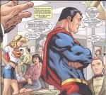 Superman Is Gay