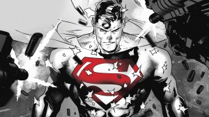 Superman of Red 300x169 Superman of Red