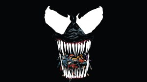 Venom ate the MCU 300x169 Venom ate the MCU