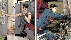 superman and the lois 300x169 superman and the lois