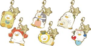 GINTAMA METAL CHARM COLLECTION 01 6PC DIS 300x153 GINTAMA METAL CHARM COLLECTION 01 6PC DIS