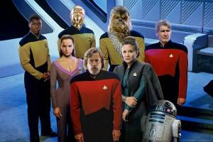 Star Trek Wars Crew 300x200 Star Trek Wars Crew