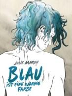 blau_ist_eine_warme_farbe_cover_1