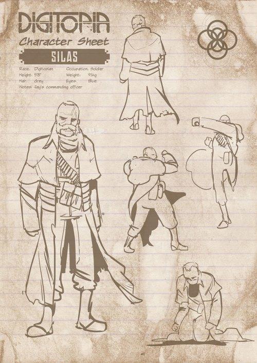 Digitopia-Character-Sheet-03-Silas