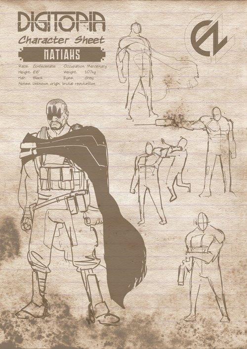 Digitopia-Character-Sheet-04-Natiahs