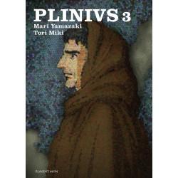 PLINIVS VOL. 3