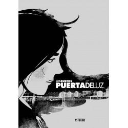 PUERTADELUZ