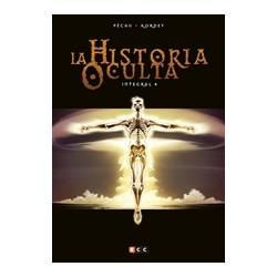 LA HISTORIA OCULTA INTEGRAL 04