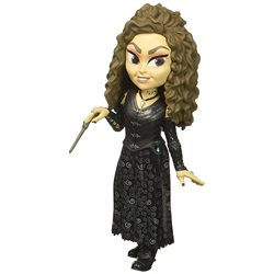 BELLATRIX LESTRANGE FIG.12 CM ROCK CANDY HARRY POTTER