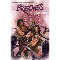BRIBONES 4