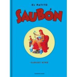 EL PATITO SAUBÓN