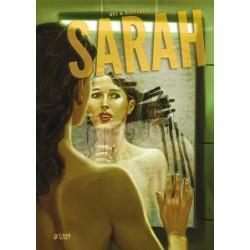 SARAH 01