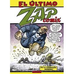 EL ULTIMO ZAP