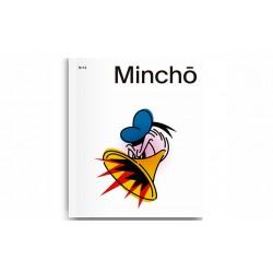 MINCHO 14