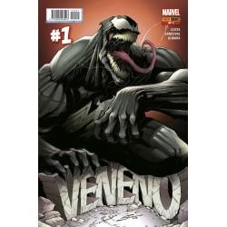 VENENO V2 01