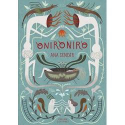 ONIRONIRO